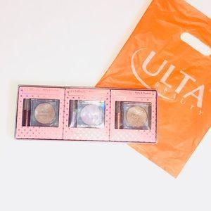 Ulta Beauty Makeup - Ulta Beauty Flirty & Flushed Lip & Cheek Duo